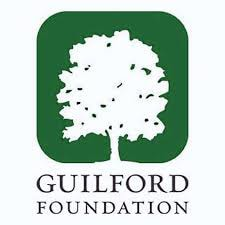 guilfordfoundation