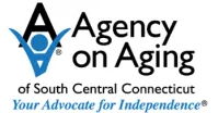 agency on aging independence