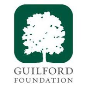 guilford foundation